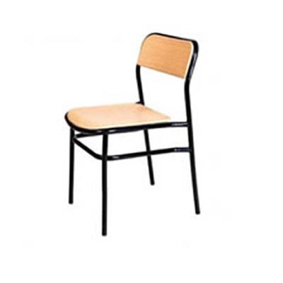 Werzalit Sandalyeler